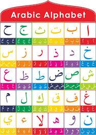 cdbb4daeffeb cb18eaa learning arabic arabic language