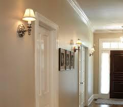 Hallway lighting pinterest Ceiling Light Stunning Hallway Wall Light Fixtures Stunning Hallway Wall Light Fixtures Unique Light Wood Floors And Home Decor And Furniture Unique Hallway Wall Light Fixtures Best 25 Wall Lighting Ideas On