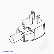 Unique l14 20 wiring diagram ponent electrical diagram ideas