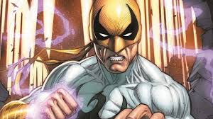 Iron Fist - top-50-avengers_iron-fist