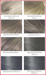 Hair Cellophane Color Charts 28 Albums Of Cellophane Hair Color Chart Explore