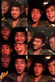 1176 best images about 5sos on Pinterest
