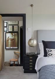 funky teenage bedroom furniture teen bedroom furniture bedroom transitional with foot of the bed fireplace mantel