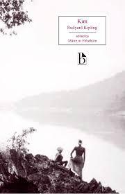 heart of darkness second edition broadview press 9781551115214 jpg