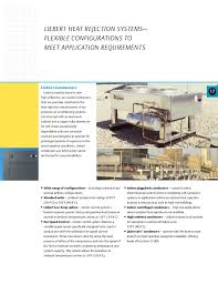 folleto sli 18810 liebert