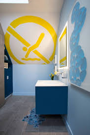 Kids Bathroom Vanities Childrens Bathroom Decor Bathroom Ideas Beach Walmart Bathroom