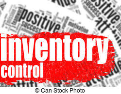 Word Inventory Inventory Word Stock Photo Images 1 875 Inventory Word