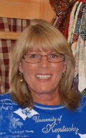 Obituary for Geraldine Kazee Harris | Lewis and Ferguson Funeral Home