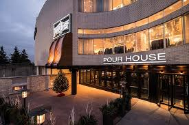 oakbrook center restaurants il. old town pour house oak brook oakbrook center restaurants il k