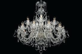 portfolio 12 in 1 light rust standard chandelier at crystal chandeliers chandelier abovesearch com