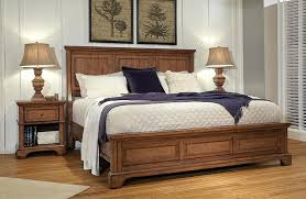 aspen home furniture cambridge bedroom set aspen home alder creek panel bed natural aspen home bedroom