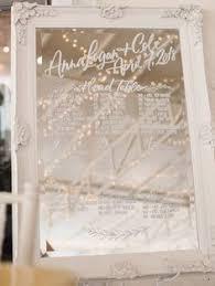 Stargazer Pavilion Seating Chart 77 Best Wedding Images In 2012 Hair Makeup Hairdresser
