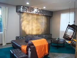 great zen inspired furniture. after formal dining great zen inspired furniture e