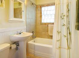 Bathroom Remodeling St Louis Amazing HPS Construction Services Hawaii's Home Services Leader