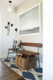 Decorate narrow entryway hallway entrance Foyer Table Feng Shui Entryway 2 Display Art Techsnippets How To Feng Shui Your Entryway