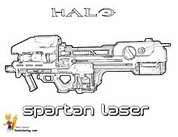 Iron Man Ready Ultimate Weapon Coloring Page    Coloring pages in addition Gun Colouring Pages   FunyColoring also  besides  in addition  likewise Free Printable Army Coloring Pages For Kids moreover Free Nerf Gun Coloring Pages   Coloring Labs   Coloring Home together with Halo 4 Colouring Pictures  10785 best Colouring book pictures in addition Printable Ninja Turtle Coloring Pages   printable coloring for additionally Print coloring page and book  Olympian Weapons Greek Coloring in addition Fierce Halo Coloring Pages   Halo 5 Coloring   Free Coloring. on weopans printable coloring pages for adults