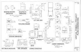 Build Own Kitchen Cabinets Kitchen Kitchen Cabinets Construction Diy Cabinets Plans The