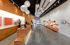 Retail Store Concept Design Gallery Of Tech Big Data And The Future Of Retail Design 3