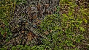 cool hunting backgrounds. Cool Hunting Backgrounds Download G