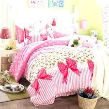 lauren conrad comforter lc lauren conrad wildflower comforter collection lauren conrad comforter