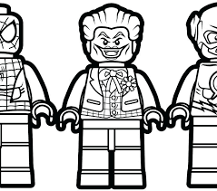 Charming Lego Coloring Pages Various Coloring Pages Coloring Pages