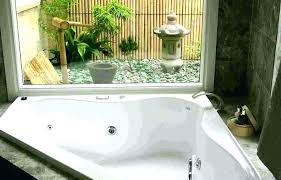 better homes and gardens bathroom remodel home and garden bathroom designs style garden tub better home better homes and gardens bathroom