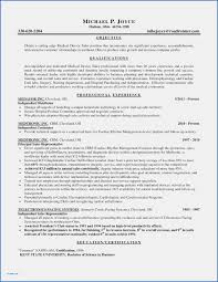 Cover Letters For Pharmaceutical Sales Jobs Luxury Sample Resume