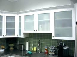 frosted glass kitchen cabinet doors frosted glass kitchen cabinet doors s s frosted glass kitchen cabinet doors