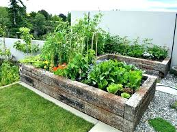 garden landscape design pictures small vegetable layout plants ideas examples tips landscaping backyard plans pict