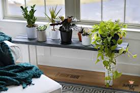 artistic wood pieces design. Feeling Artistic At Home? Spice Up Your Space By Using 2x4 S In Creating A Stand Where You Can Place Decorative Plants. Match The Color Of To Wood Pieces Design