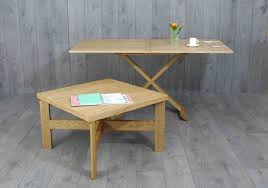 coffee table dining table convertible coffee table