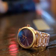 best watches brands for mens in best watchess 2017 latest watches for mens 2016 in best collection 2017