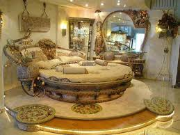 fantasy bedrooms. fantasy bedroom bedrooms pinterest