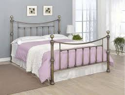 antique brass bed. Banbury Antique Brass Bed. Hover To Zoom Bed T