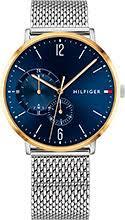 Наручные <b>часы TOMMY HILFIGER</b>