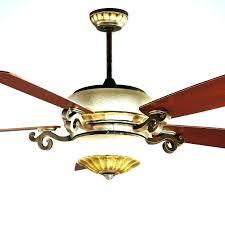 hunter original ceiling fan hunter original ceiling fan vintage fans with lights glamorous antique hunter original hunter original ceiling fan