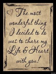 Love Quotes For Husband Interesting Free Love Quotes For Wife From Husband Pictures Love Free Quotes