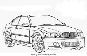 The information you provide to black book, excluding your credit score, will be shared with bmw and a. Malvorlagen Bmw M3 Coloring And Malvorlagan