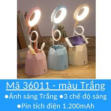 Đèn bàn học sạc tích điện ❤Bảo hành 3 tháng❤Chọn mẫu❤ đèn led đọc sách  chống cận cho trẻ em học sinh, giá chỉ 109,000đ! Mua ngay kẻo hết!