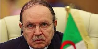 الجزائر … نصف حل ومنتصف المسافة