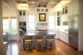 Beautiful Kitchens Without Islands Kitchen Island Best Ideas Coffee