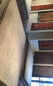 how to identify a reble rug dealer in scottsdale