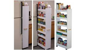 Kitchen Storage Furniture Pantry Best Wood For Kitchen Pantry Shelves Kitchen Storage Cabinets