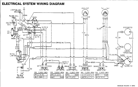 yamaha snowmobile wiring diagrams john deere 1972 1975 all models 79 jag 3000 wiring diagram