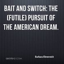 American Dream Quotes Amazing American Dream Quotes Page 48 QuoteHD