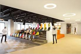 Elegant Interior Design School Dc For Wonderful Decorating Simple Interior Design School Dc