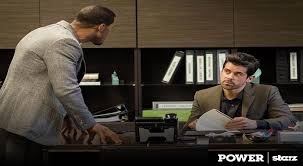 Power Season 2 Episode 9 Powerstarz Powertv Full