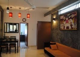 interior lighting design for homes. Light Designs For Homes In Sri Lanka Zone House Lighting Design Interior 7