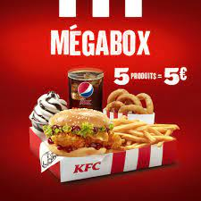 We included kfc breakfast menu price, kfc meal menu price, kfc catering menu price given below in the chart which you can consider before going to restaurant or order online. Kfc Quimper Home Quimper Menu Prices Restaurant Reviews Facebook