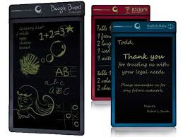 Boogie Board LCD Writing Tablet Review and Showcasing   YouTube besides Boogie Board LCD writing tablet heads to Europe   SlashGear furthermore  furthermore Boogie Board Large   YouTube besides Review   Boogie Board Rip LCD Writing Tablet from Improv likewise Board 8 5 LCD Write On Tablet furthermore 8 5 Inch Boogie Board Paperless LCD Writing Tablet Memo Pad in addition  besides Great Gadget Giveaway Boogie Board Rip Tablet   mama goes BAM together with Magic Sketch by Boogie Board LCD Writing Tablet HOTTEST Toy Review moreover . on latest boogie board lcd writing tablet